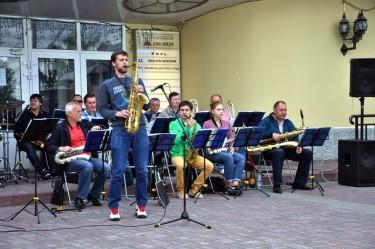 Koncert_Dubrovskogo_06.jpg
