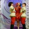 Zolotaya_Terpsihora_010.jpg
