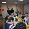 День пожилого Буньково (2).jpg