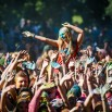 Фестиваль красок Ногинск.jpg