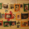 Выставка 20.11.18.jpg