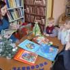 Рожд в библиотеке.jpg