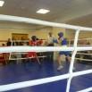 Турнир по боксу.jpg