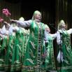 концерт хора фото3.JPG