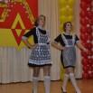 Мисс сельск поселение Буньковское 2017-1.jpg