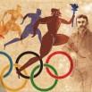 История олимп движения.jpg