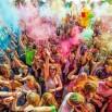 Фестиваль красок.jpg