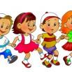детская программа в Обухово.jpg
