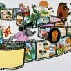 анимационное киино.jpg