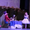 сказка Алиса в стране чудес фото 1.JPG