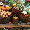 выставка сельхоз.jpeg