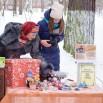 Maslenitsa_Glukhovskiy_park_104.jpg