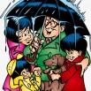 Зонтик.jpg