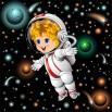 в космосе.jpg