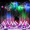 Хореографический фестиваль Танцевальная мозаика.jpg
