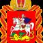 герб московской области.png